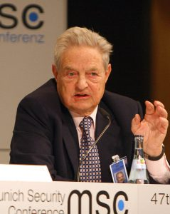718px-George_Soros_47th_Munich_Security_Conference_2011_crop